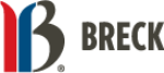 BreckSki.png