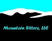 Grizzly Outfitters Montana Logo