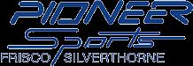 PioneerSportsLogo.png
