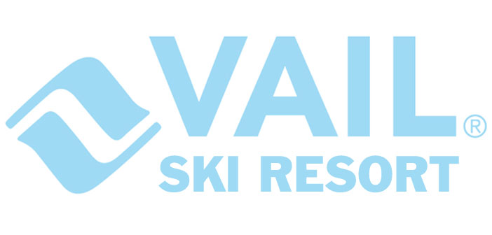Vail Resort Logo