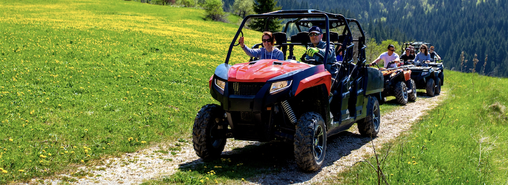 breckenridge atv tours