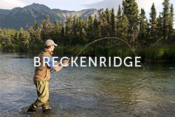 Breckenridge Summer Activities