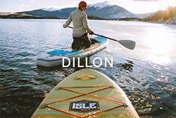 Dillon Summer Activities