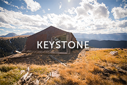 Keystone Summer Activities