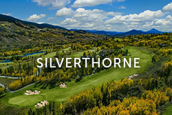 Silverthorne Summer Activities