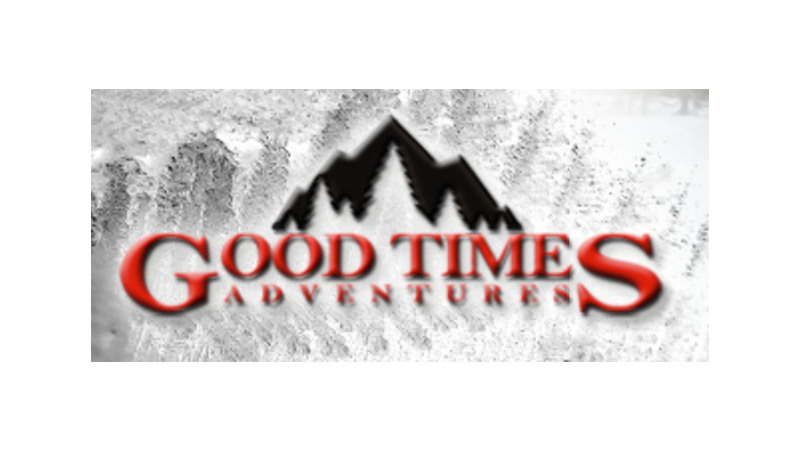 Good Times Adventure Tours