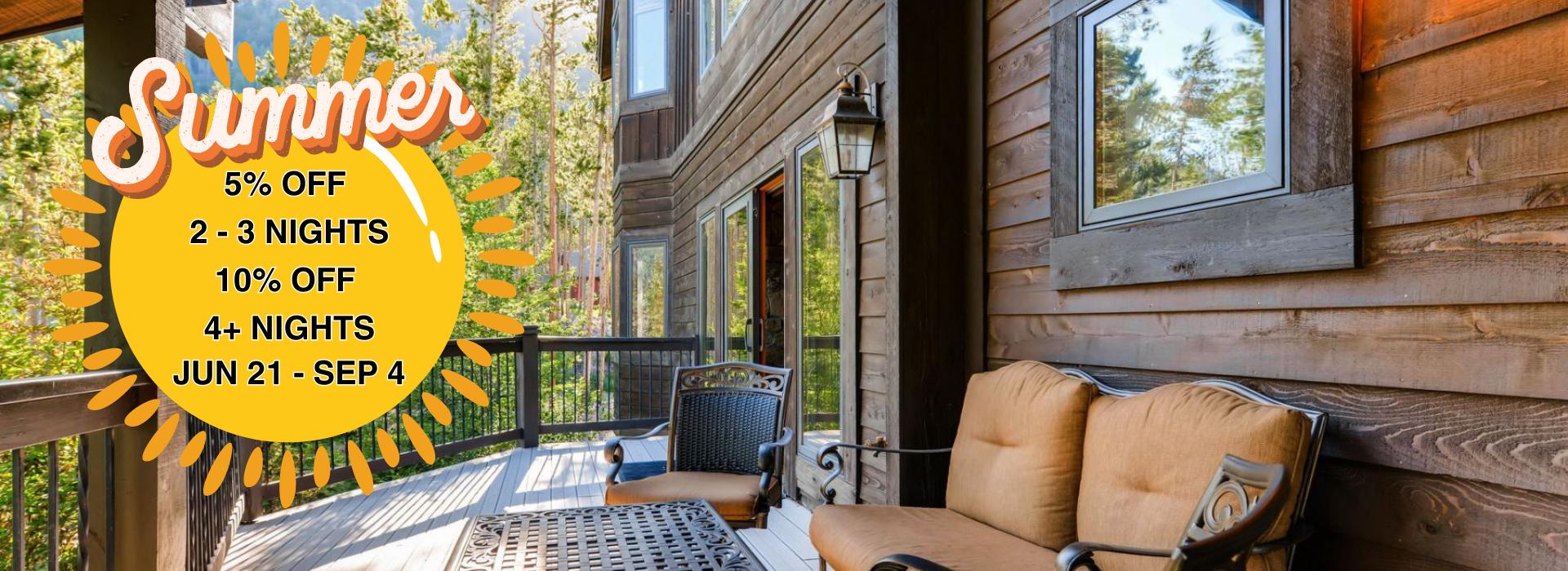 Breckenridge Condo Rentals Colorado Ski Lodging Copper Mountain